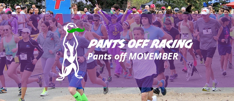 pants-off-movember